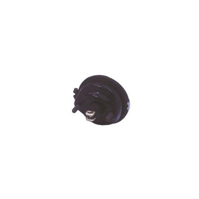 Reparo-Cilindro-Membrana-Freio-20-Pol-4231050012-Wabco