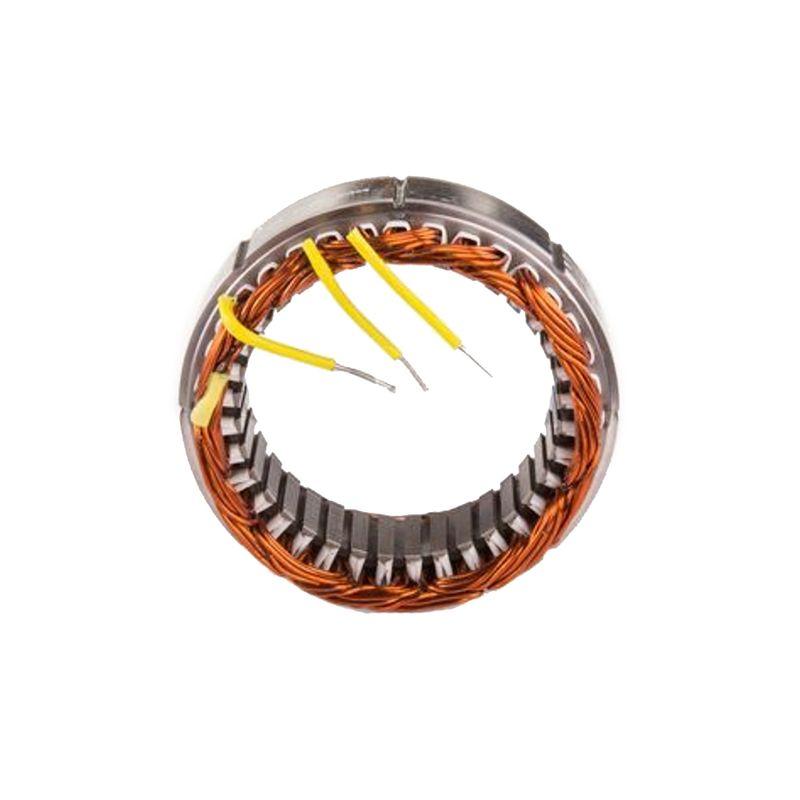 Estator-Alternador-1125045043-Bosch