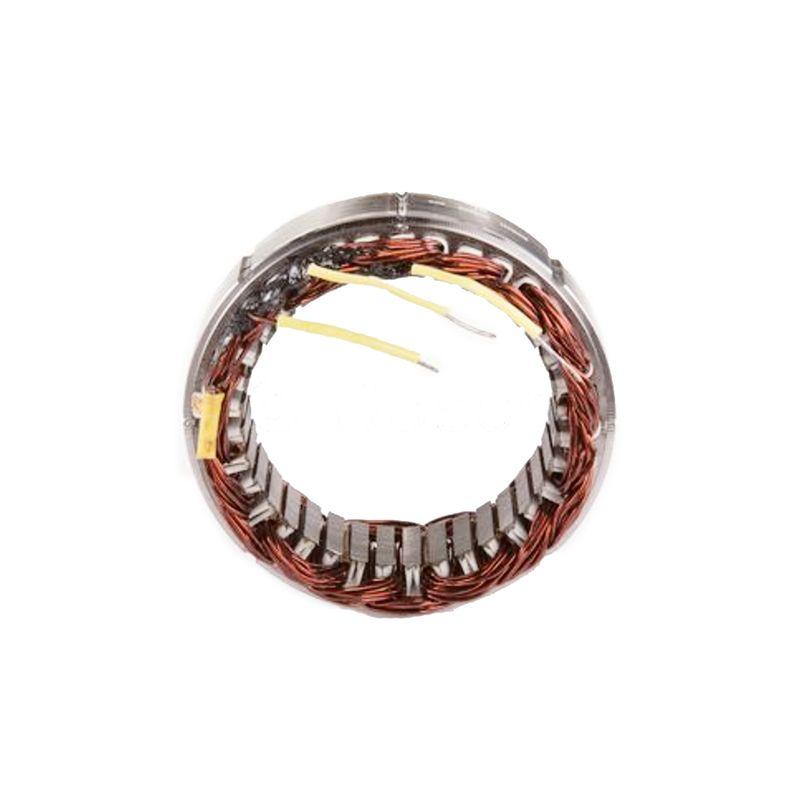 Estator-Alternador-1125045045-Bosch