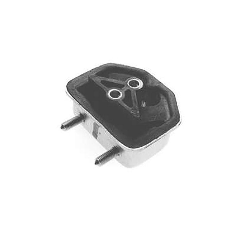 Coxim-Motor-Dianteiro-Direito-Pinta-Laranja-0210556-Monroe-Axios