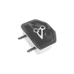 Coxim-Motor-Dianteiro-Direito-Pinta-Azul-0210555-Monroe-Axios