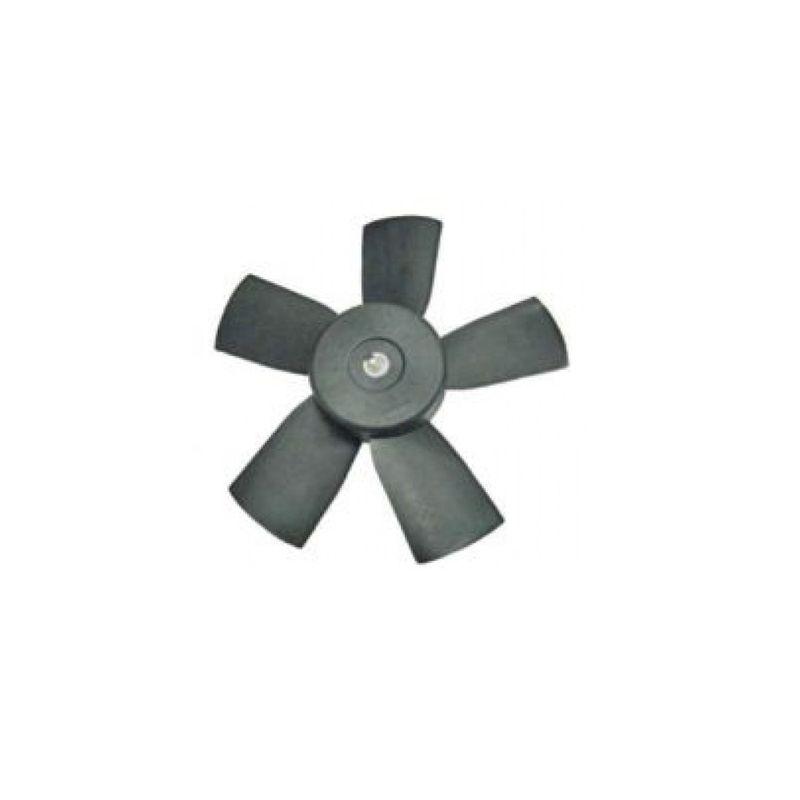 Motor-Helice-Ventilador-Radiador-12V-9130451003-Bosch