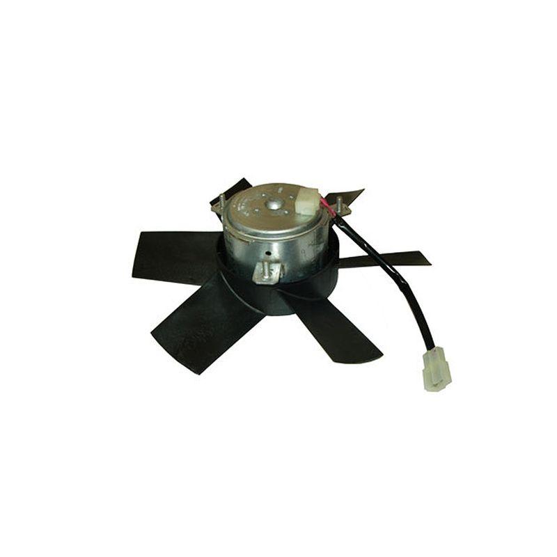 Motor-Helice-Ventilador-Radiador-12V-9130451059-Bosch
