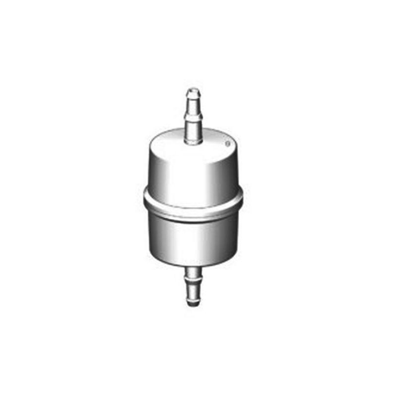 Filtro-De-Combustivel-G6-Fram