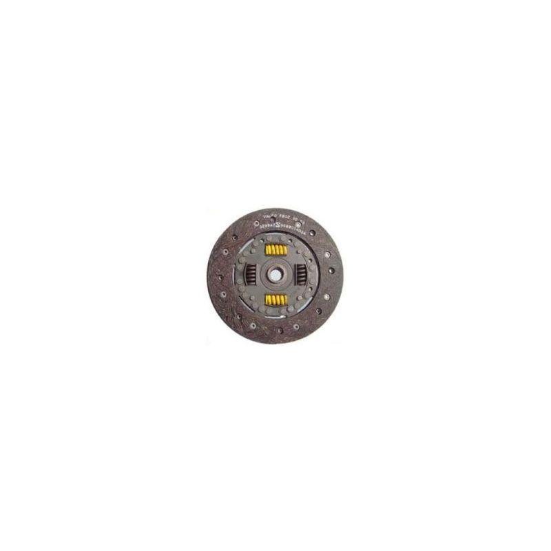 Disco-Embreagem-200Mm-24-Estrias-3200001120-Luk