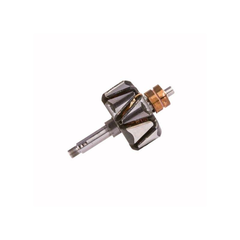 Rotor-Alternador-9122080541-Bosch
