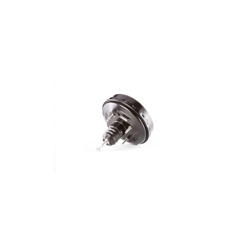 Servo-Freio-175Mm-0204032207-Bosch