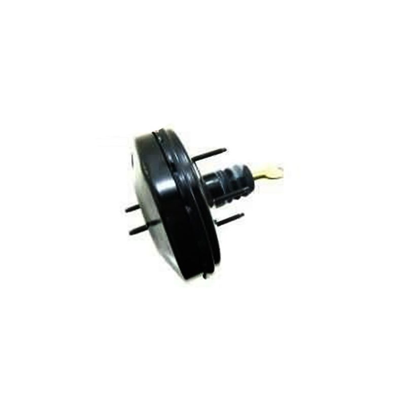 Servo-Freio-175Mm-0204032348-Bosch