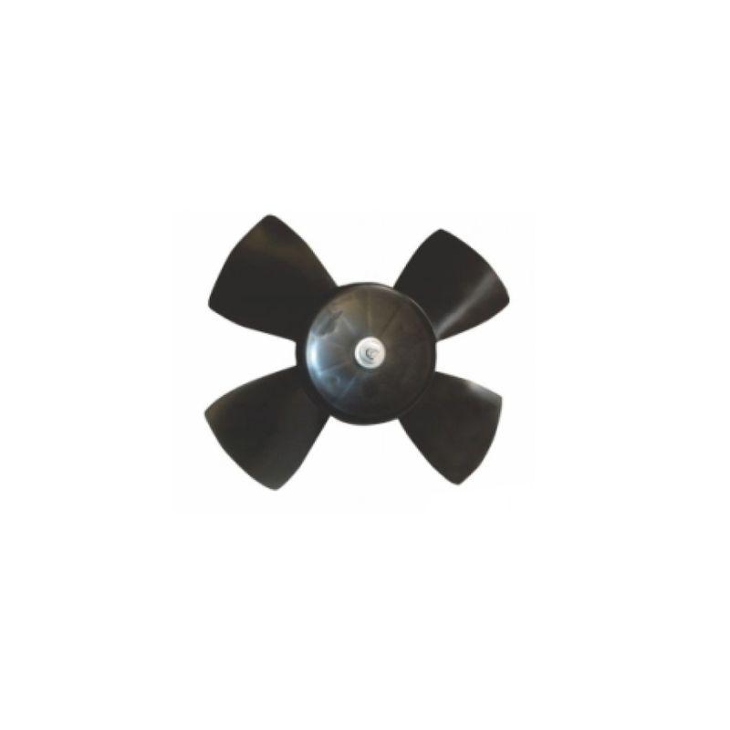 Motor-Helice-Ventilador-Radiador-24V-9130081055-Bosch