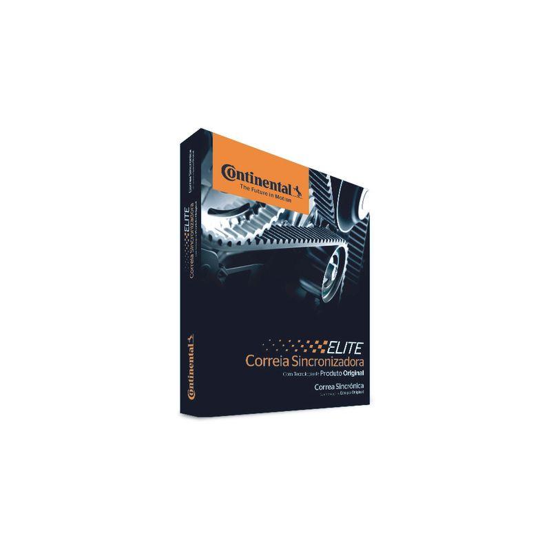 Correia-Dentada-142-Dentes-532Lh071-Continental-Elite