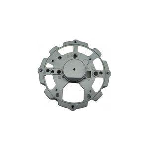 Mancal-Coletor-Alternador-1125884458-Bosch
