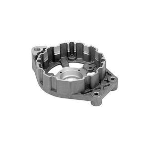 Mancal-Acionamento-Alternador-9121080922-Bosch