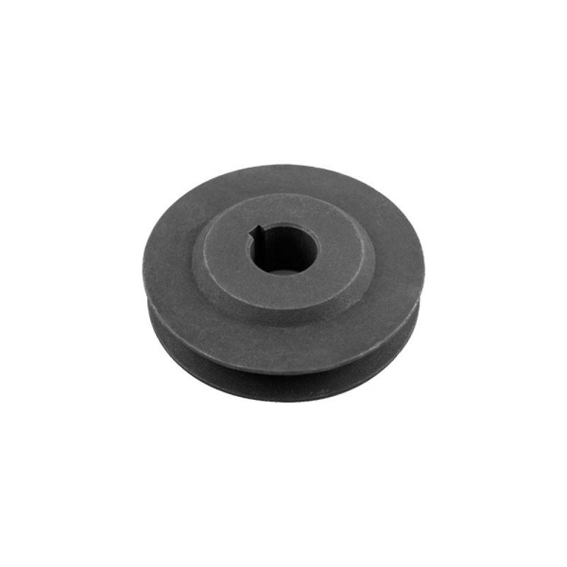 Polia-Alternador-9122080347-Bosch