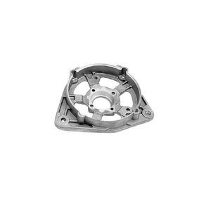 Mancal-Acionamento-Alternador-9122080341-Bosch