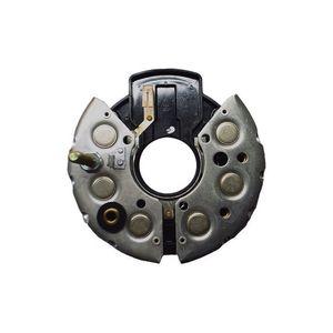 Conjunto-Retificador-Alternador-1127320366-Bosch