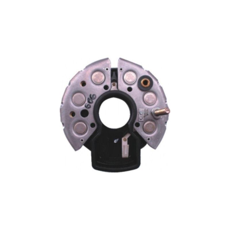 Conjunto-Retificador-Alternador-1127320541-Bosch