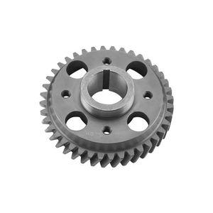 Engrenagem-Bomba-Injetora-601-Aplic