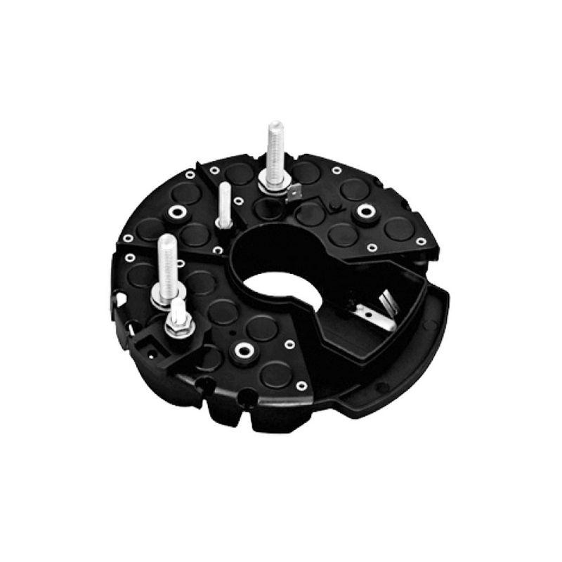 Conjunto-Retificador-Alternador-1127320547-Bosch