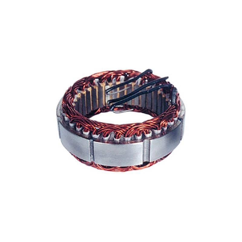 Estator-Alternador-9122080587-Bosch