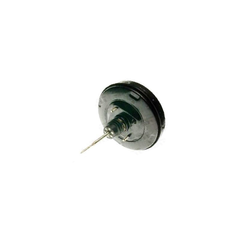 Servo-Freio-230Mm-Rcsf00816-Trw