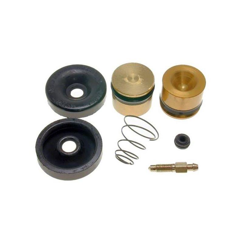 Reparo-Cilindro-Roda-Dianteiro-3810Mm-Rrcr57811-Trw