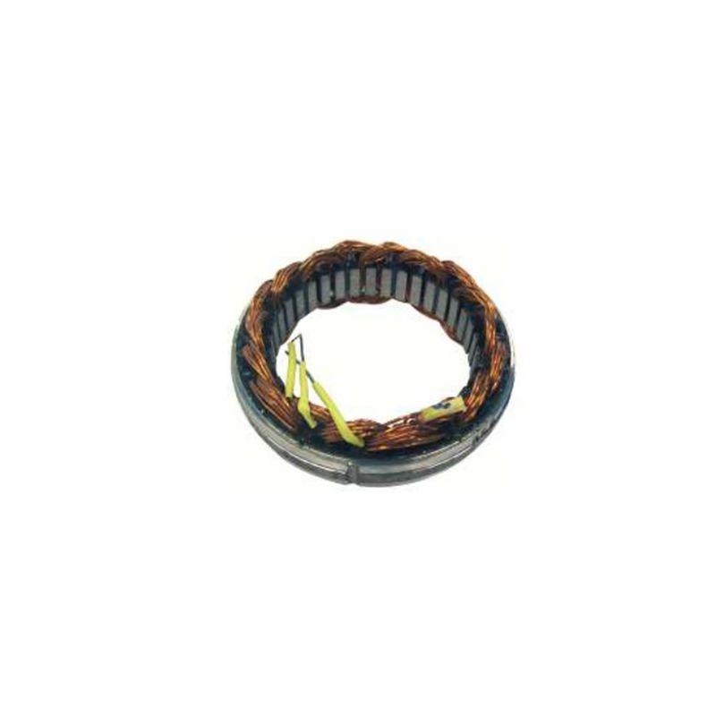 Estator-Alternador-9122080586-Bosch