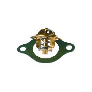 Valvula-Termostatica-Motor-75°C-Sem-Reparo-303575-Wahler
