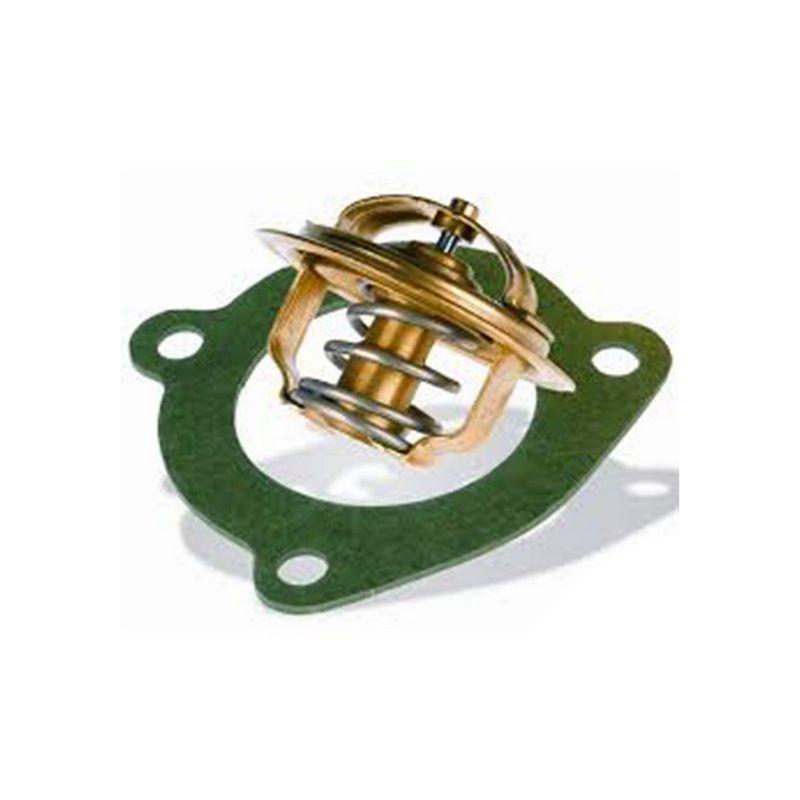 Valvula-Termostatica-Motor-87°C-Sem-Reparo-309787-Wahler