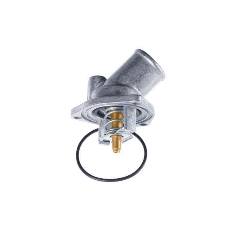 Valvula-Termostatica-Motor-92°C-Sem-Reparo-313292-Wahler