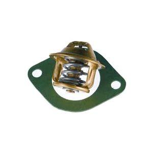 Valvula-Termostatica-Motor-75°C-Sem-Reparo-400775-Wahler