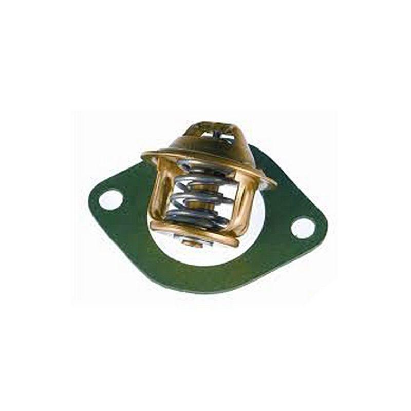 Valvula-Termostatica-Motor-90°C-Sem-Reparo-400790-Wahler