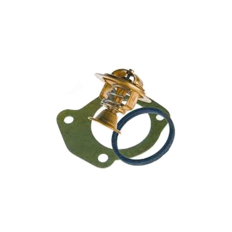 Valvula-Termostatica-Motor-85°C-Sem-Reparo-409185-Wahler