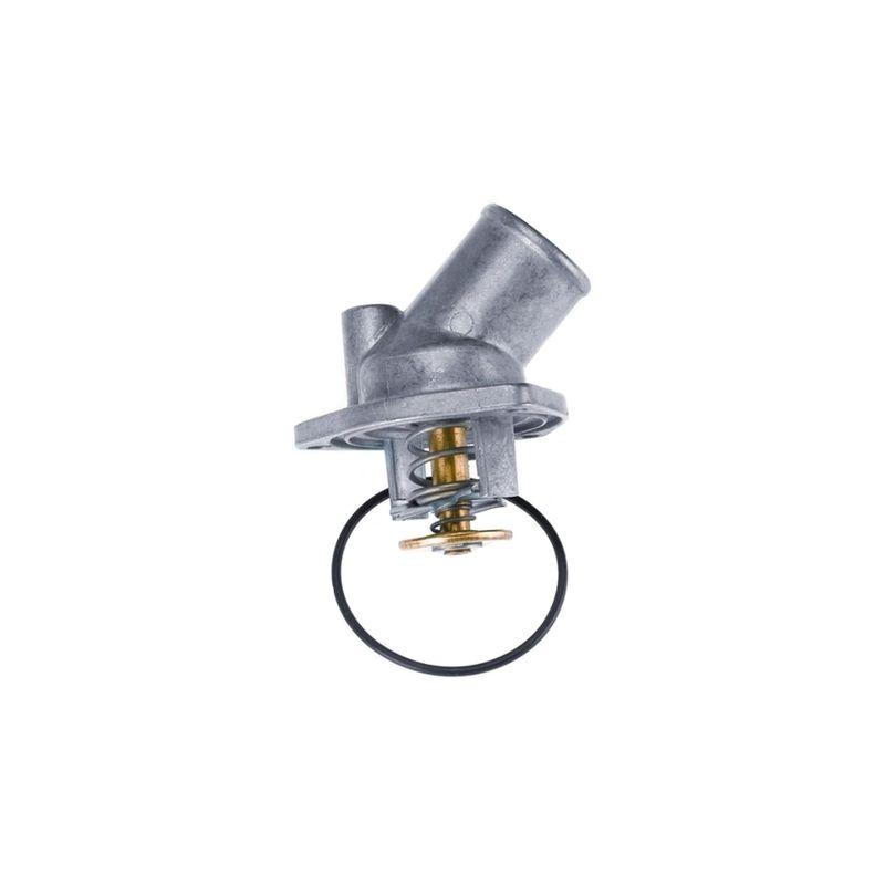 Valvula-Termostatica-Motor-82°C-Sem-Reparo-414582-Wahler