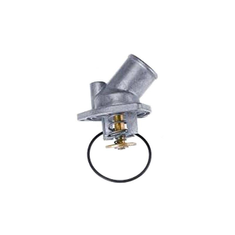 Valvula-Termostatica-Motor-92°C-Sem-Reparo-414592-Wahler