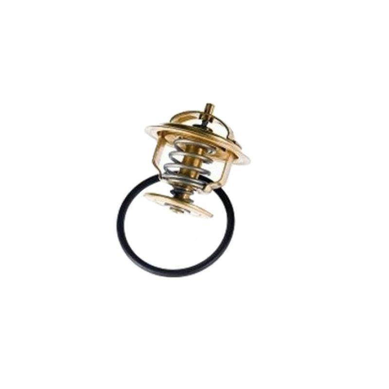 Valvula-Termostatica-Motor-95°C-Sem-Reparo-425695-Wahler