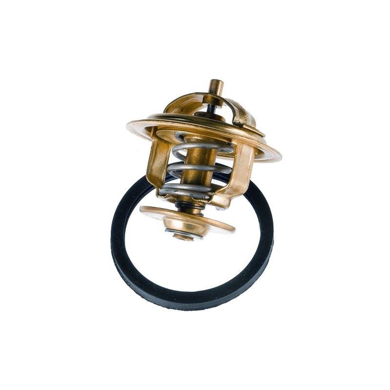 Valvula-Termostatica-Motor-91°C-Sem-Reparo-426291-Wahler