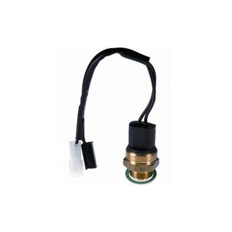 Interruptor-Termico-Radiador-601692-Wahler