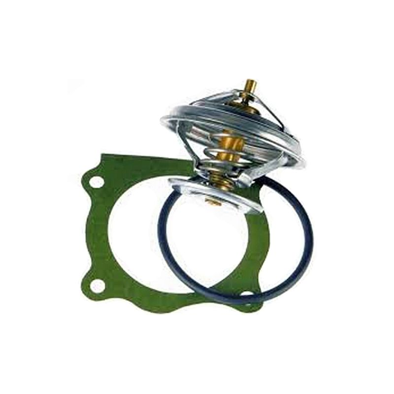 Valvula-Termostatica-Motor-71°C-Sem-Reparo-406971-Wahler