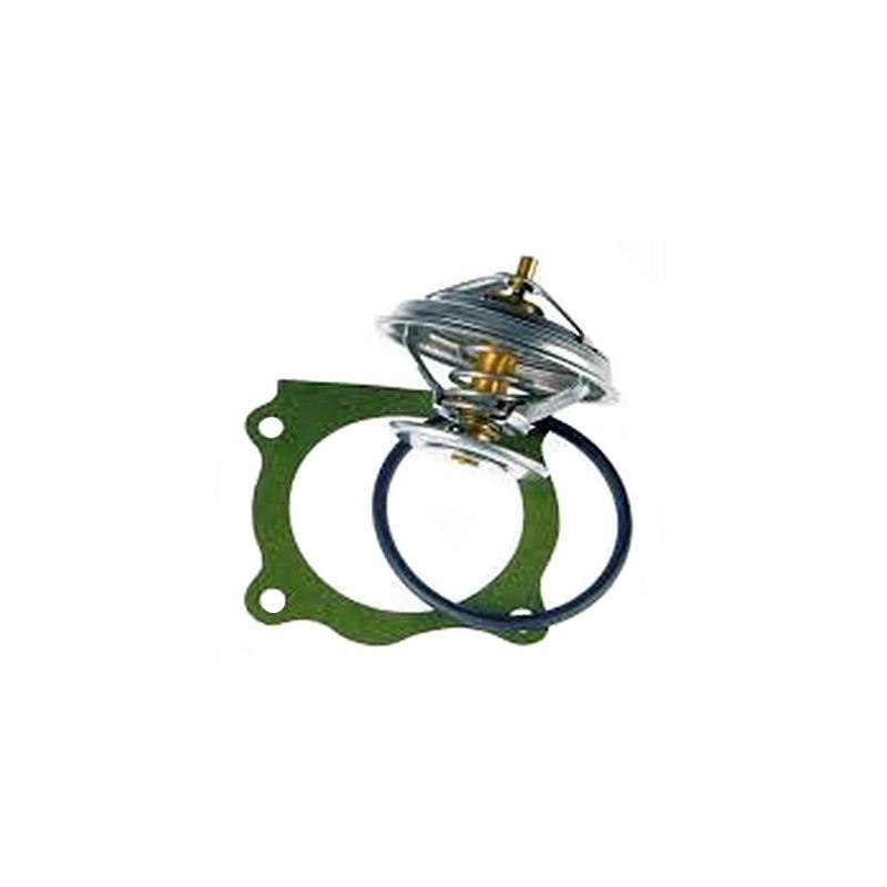 Valvula-Termostatica-Motor-83°C-Sem-Reparo-406983-Wahler