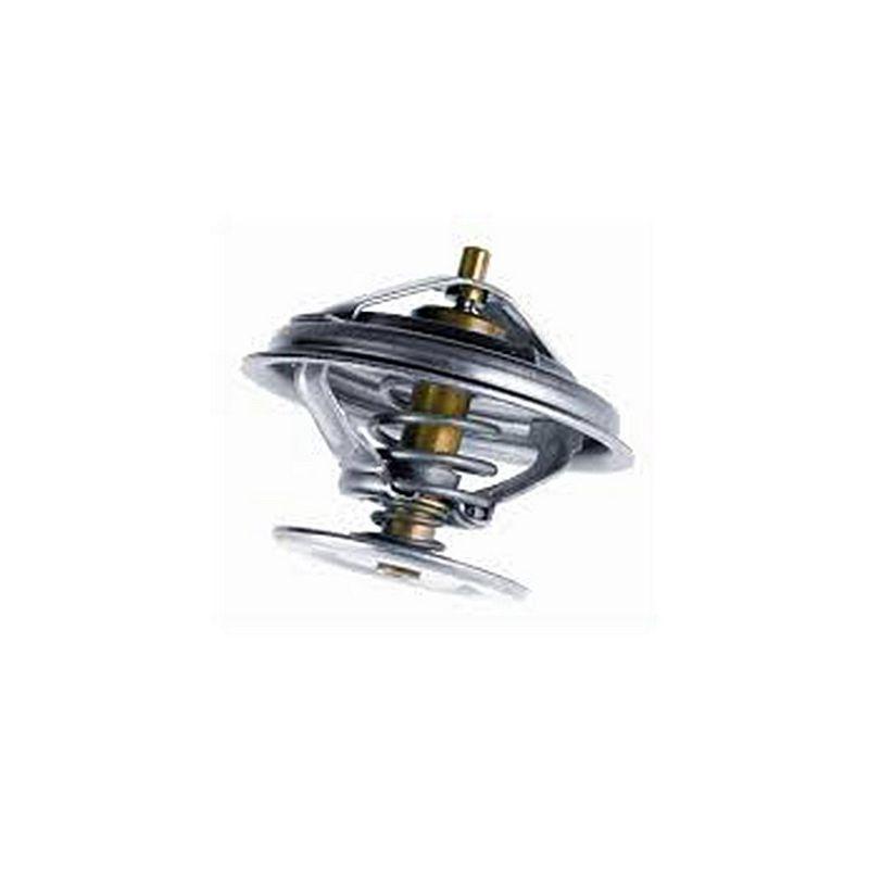 Valvula-Termostatica-Motor-75°C-Sem-Reparo-414875-Wahler