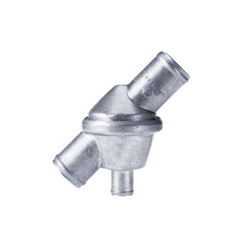 Valvula-Termostatica-Motor-71°C-Sem-Reparo-435171-Wahler