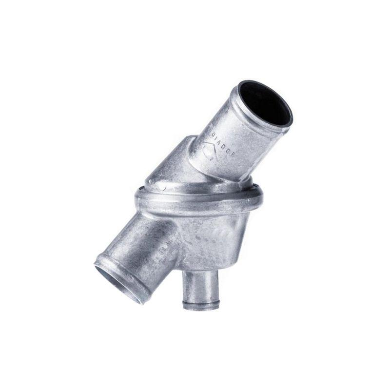 Valvula-Termostatica-Motor-79°C-Sem-Reparo-435279-Wahler