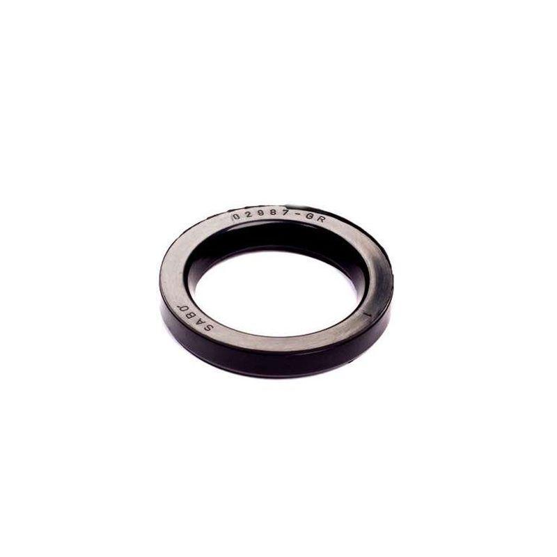 Retentor-Caixa-Direcao-02987Gr-Sabo