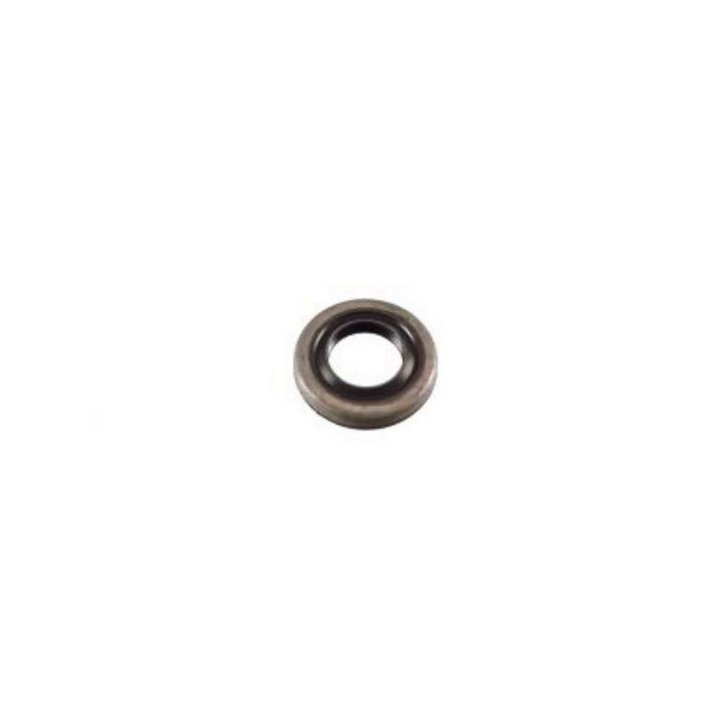 Retentor-Caixa-Direcao-02216Gag-Sabo