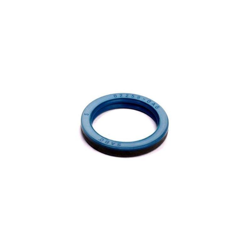 Retentor-Caixa-Direcao-02259Gag-Sabo