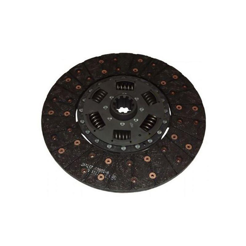 Disco-Embreagem-280Mm-10-Estrias-3280196110-Luk