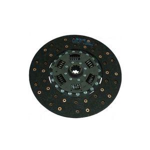 Disco-Embreagem-280Mm-10-Estrias-3280200100-Luk
