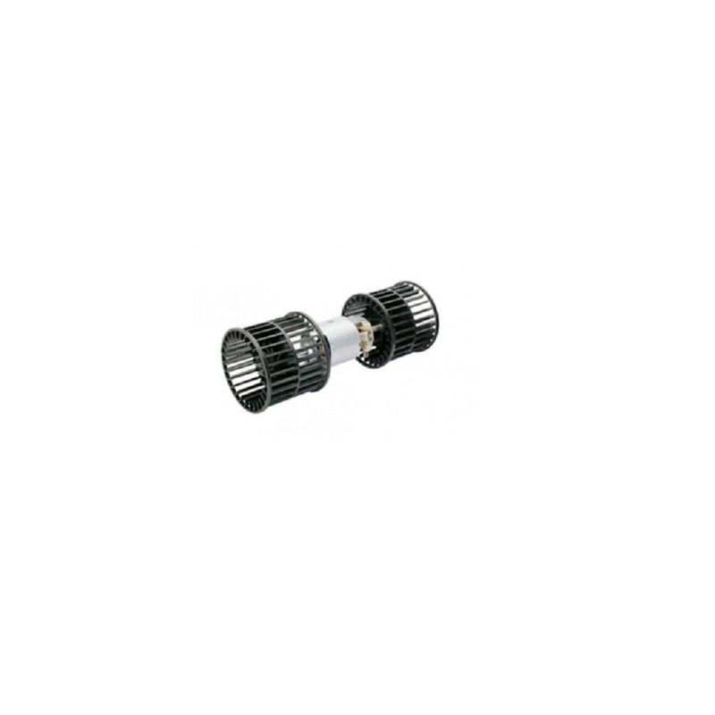 Motor-Helice-Ventilador-Radiador-12V-9130081029-Bosch