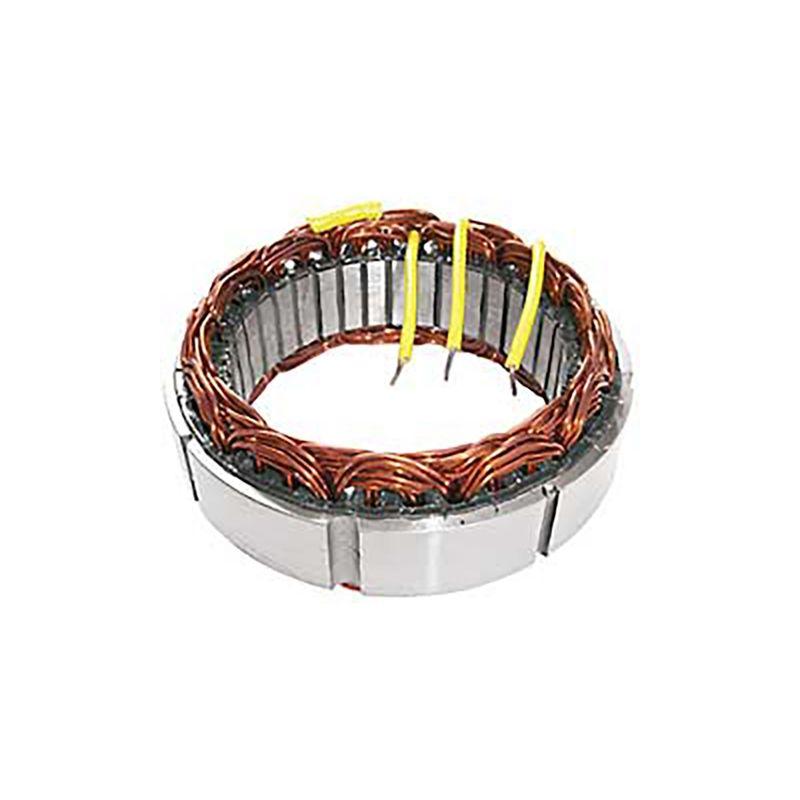 Estator-Alternador-9122080656-Bosch