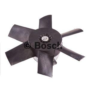 Motor-Helice-Ventilador-Radiador-12V-9130451082-Bosch